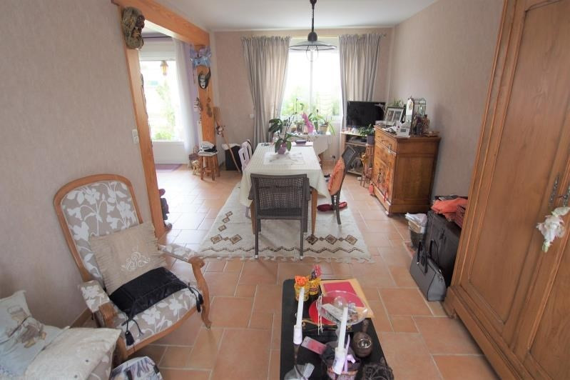 Sale house / villa Le mans 174 000€ - Picture 1
