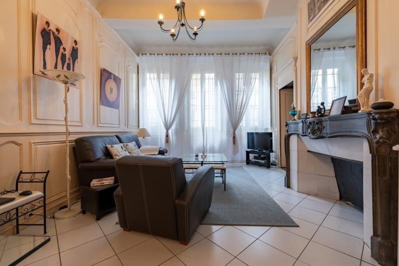 Vente appartement Besançon 183000€ - Photo 5