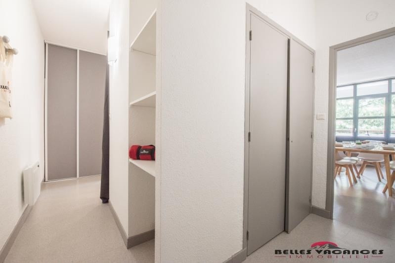 Vente appartement St lary soulan 147000€ - Photo 6