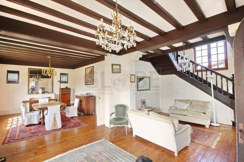 Vente de prestige maison / villa Biarritz 1785000€ - Photo 2