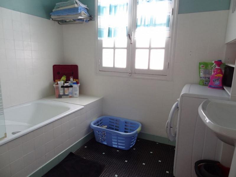 Sale house / villa Plussulien 89000€ - Picture 8