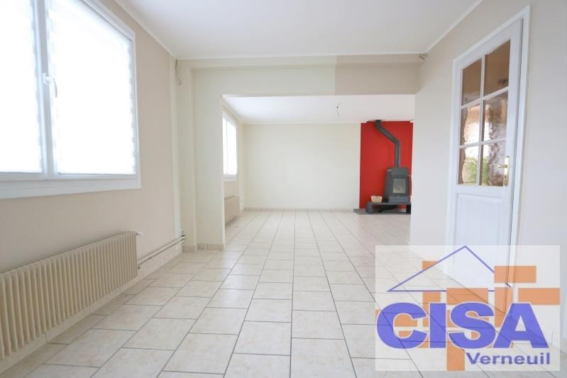 Vente maison / villa Senlis 269000€ - Photo 4