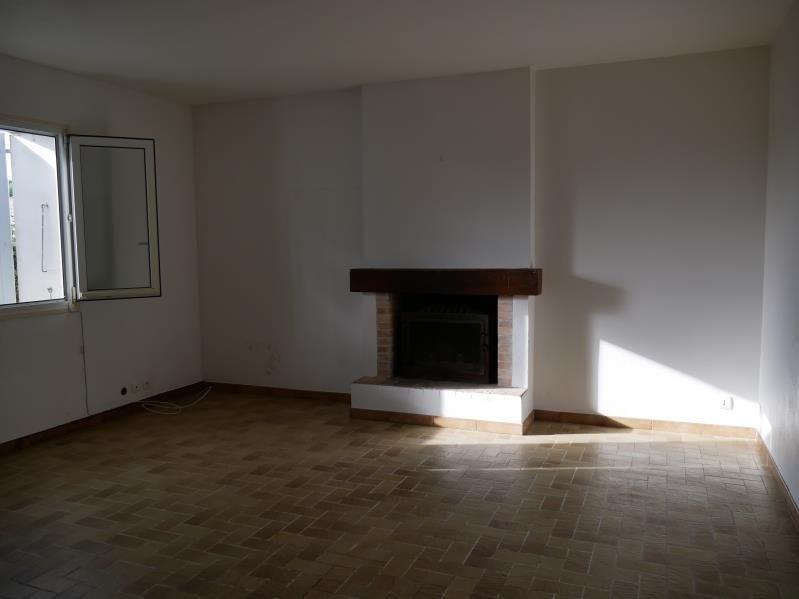 Vente maison / villa Le thou 149000€ - Photo 2