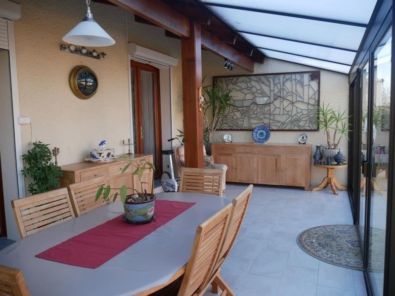 Sale house / villa Jard sur mer 336960€ - Picture 8