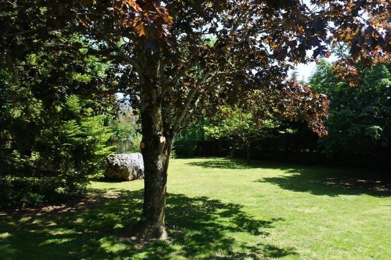 Sale site Bourg de peage 77000€ - Picture 1