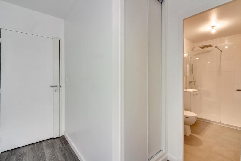 Affitto appartamento Montreuil 790€ CC - Fotografia 8
