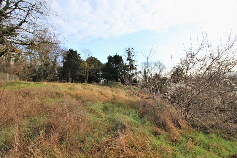 Vente terrain Carrieres sur seine 540 000€ - Photo 2