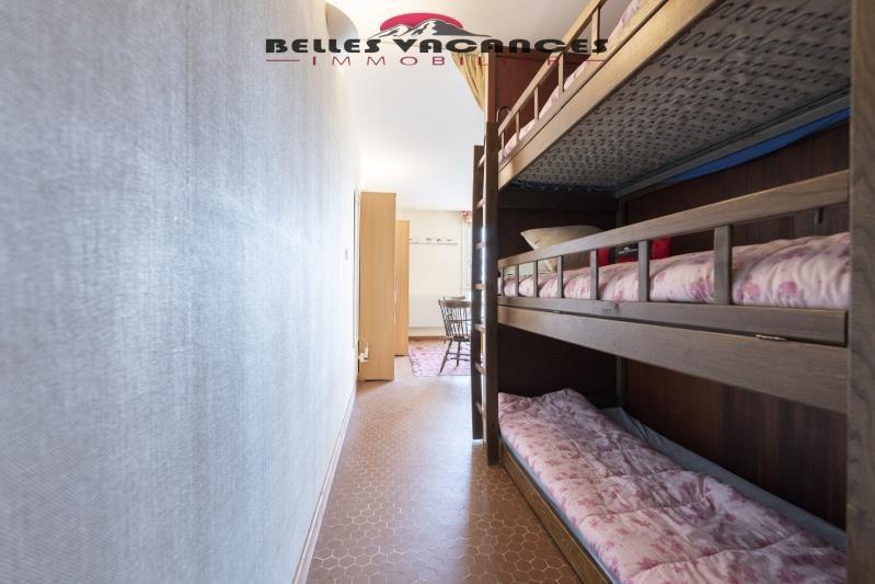 Sale apartment Saint-lary-soulan 66500€ - Picture 8