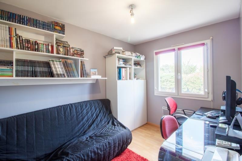 Sale house / villa Lescar 275600€ - Picture 3