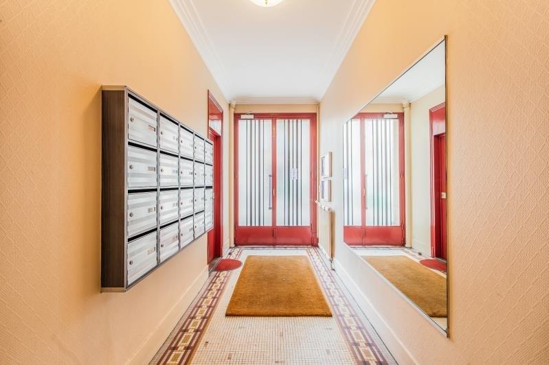 Vente appartement Paris 15ème 309000€ - Photo 5