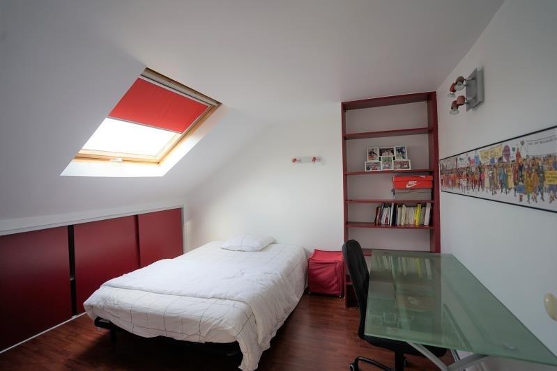 Immobile residenziali di prestigio casa Colombes 1256500€ - Fotografia 8