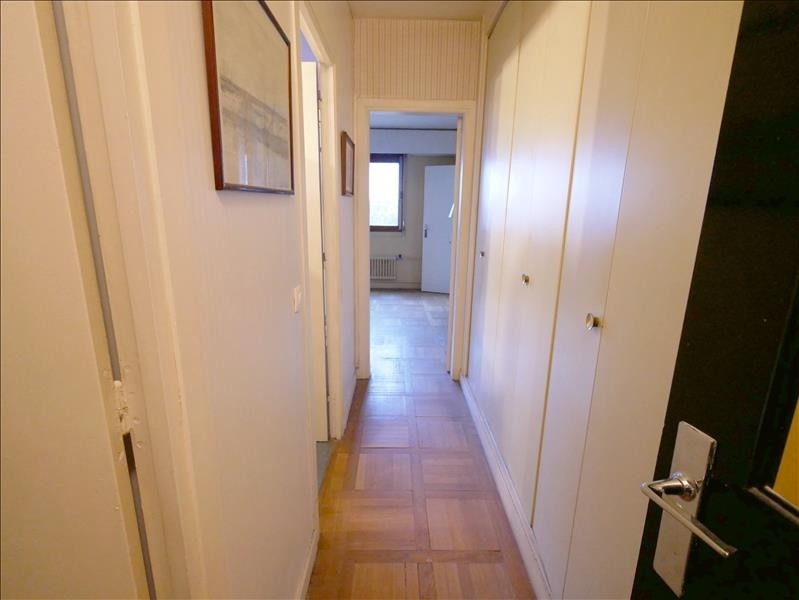 Sale apartment Garches 295 000€ - Picture 4