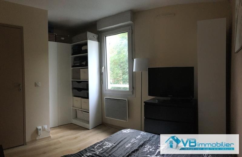 Sale apartment Savigny sur orge 198000€ - Picture 3