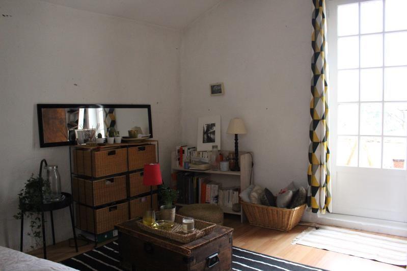 Venta  casa Marly le roi 940000€ - Fotografía 14