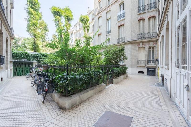 Deluxe sale apartment Paris 6ème 2650000€ - Picture 7