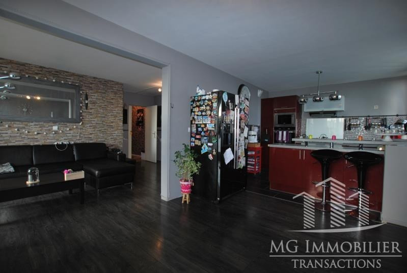 Sale apartment Chelles 160 000€ - Picture 1
