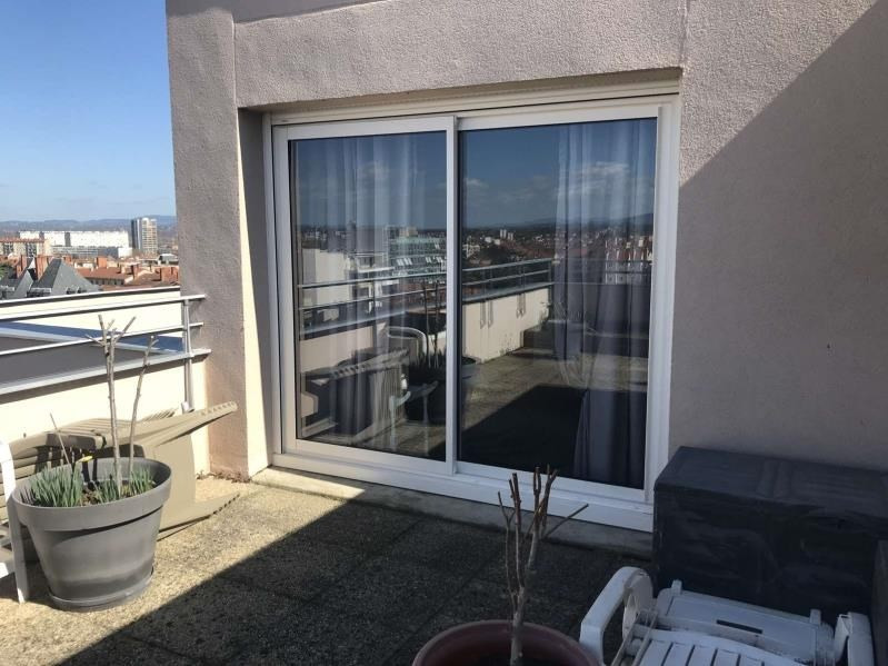 Location appartement Roanne 745€ CC - Photo 9