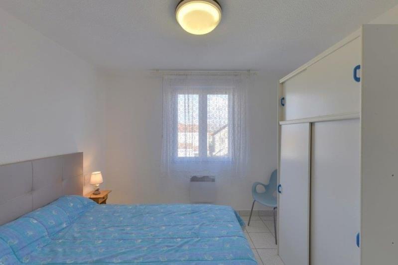 Sale apartment Chatelaillon plage 231660€ - Picture 4