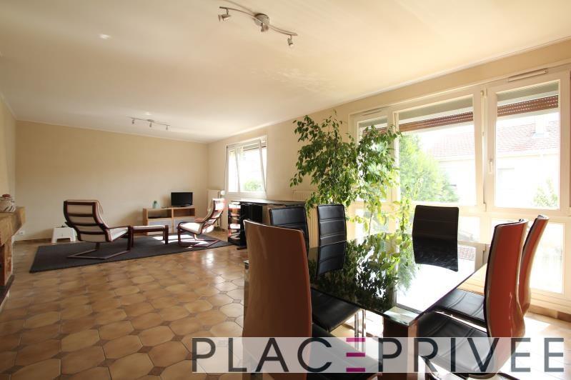 Sale house / villa Villers les nancy 239000€ - Picture 3