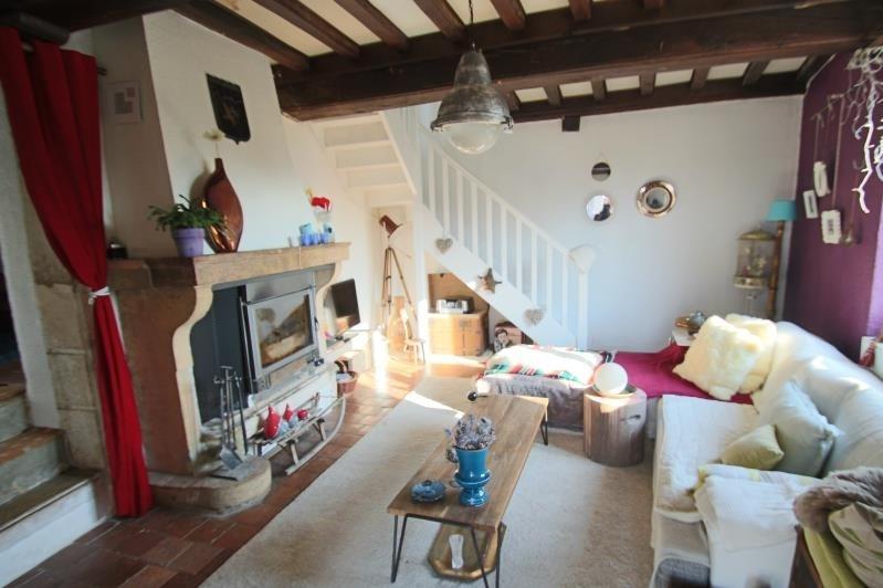 Vente maison / villa Tallant 155000€ - Photo 5