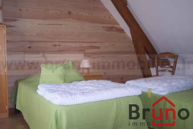 Deluxe sale house / villa Villers sur authie 595 000€ - Picture 10