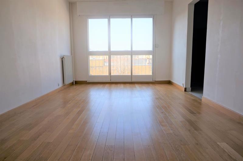 Vente appartement Le mans 61000€ - Photo 1