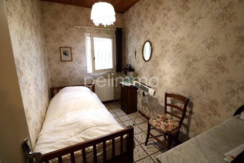Sale house / villa Eyguieres 409000€ - Picture 8