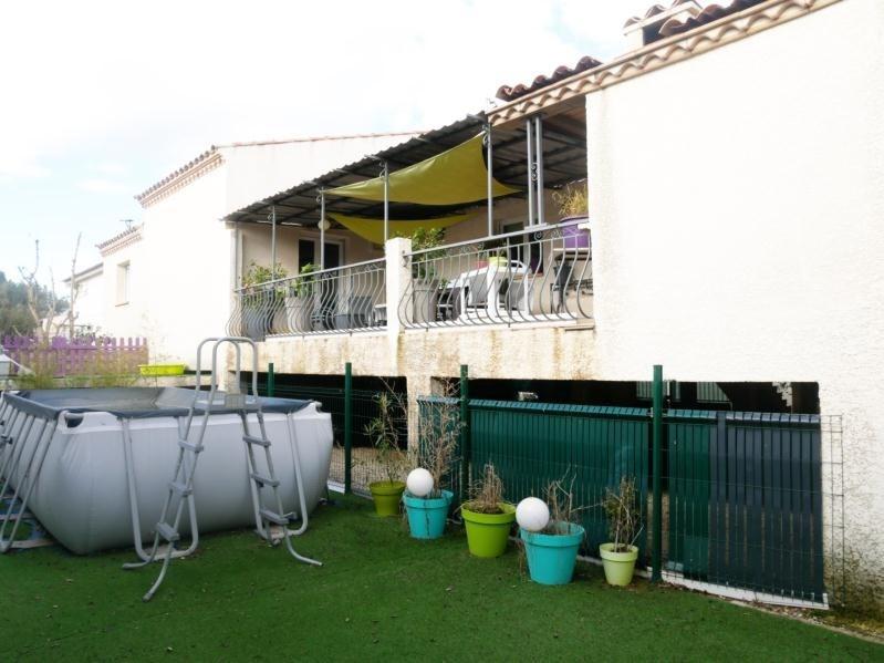Venta  casa Serignan 297000€ - Fotografía 8