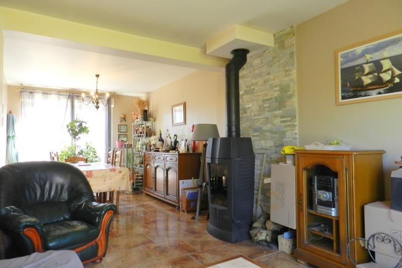 Sale house / villa Nangis 252000€ - Picture 3