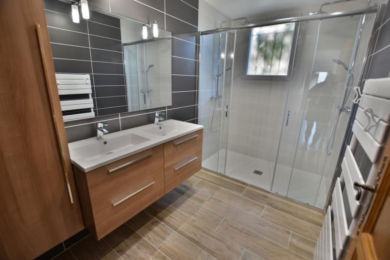 Sale house / villa Lons 328000€ - Picture 4