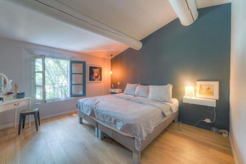 Vente de prestige maison / villa Aix-en-provence 1650000€ - Photo 10