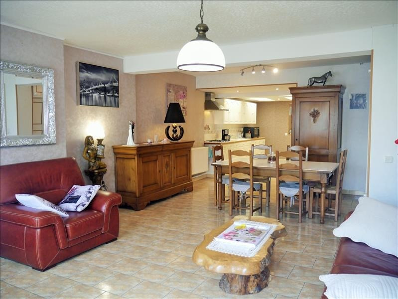 Sale house / villa Vendin les bethune 119000€ - Picture 2