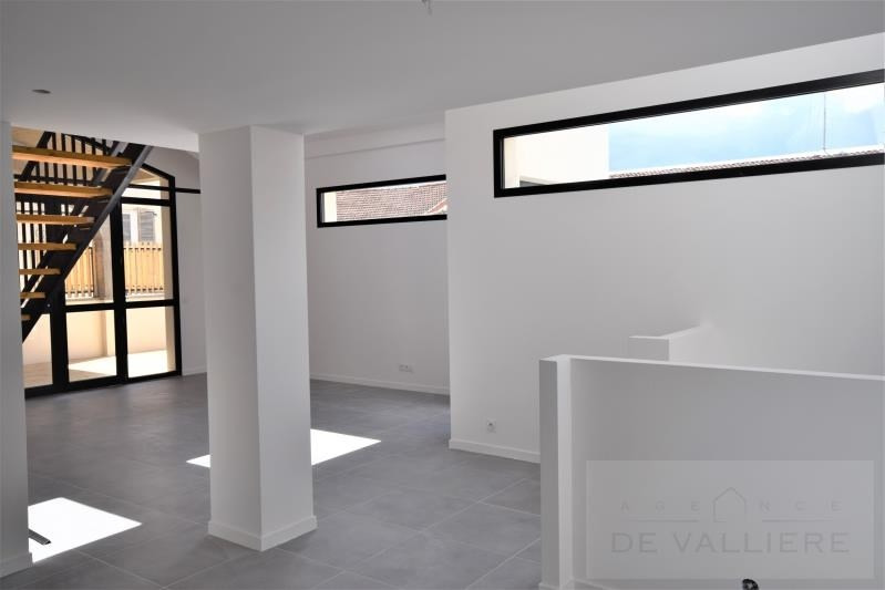 Sale apartment Nanterre 825 000€ - Picture 1
