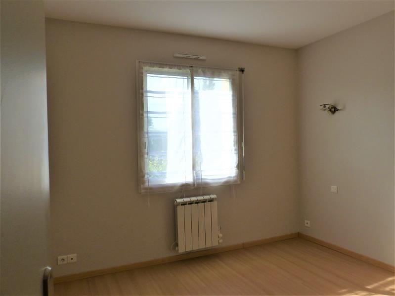 Vente maison / villa Corsept 381425€ - Photo 6