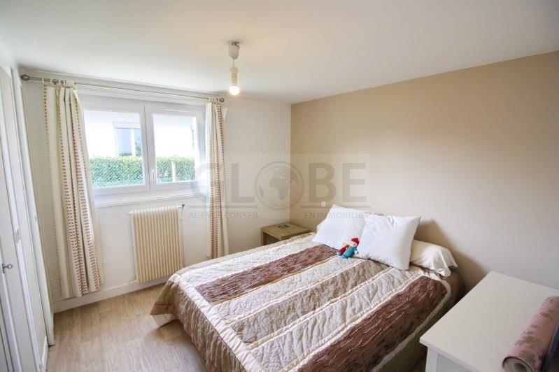 Vente de prestige maison / villa Anglet 766500€ - Photo 6