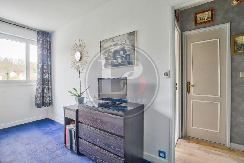 Vente appartement L etang la ville 315 000€ - Photo 1