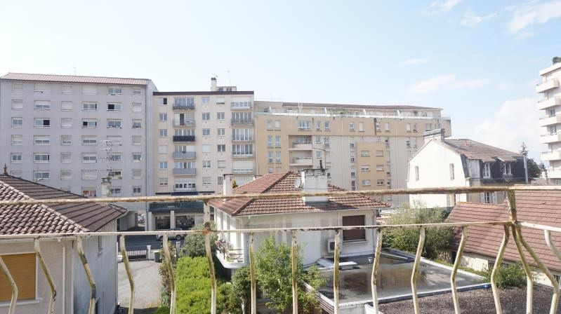 Sale apartment Pau 91 200€ - Picture 6