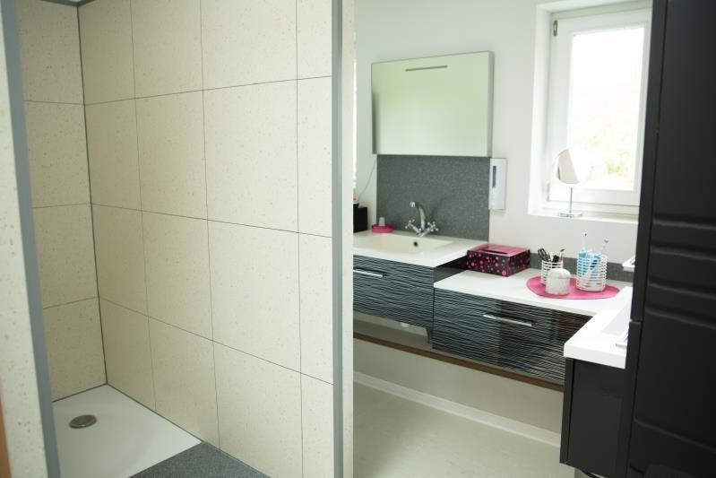 Vente maison / villa La bree les bains 430000€ - Photo 9