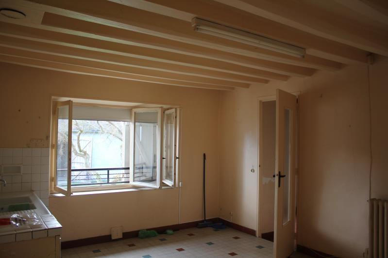 Venta  casa Maintenon 176550€ - Fotografía 7