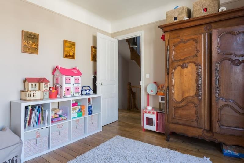 Vente de prestige maison / villa Bois colombes 1295000€ - Photo 7
