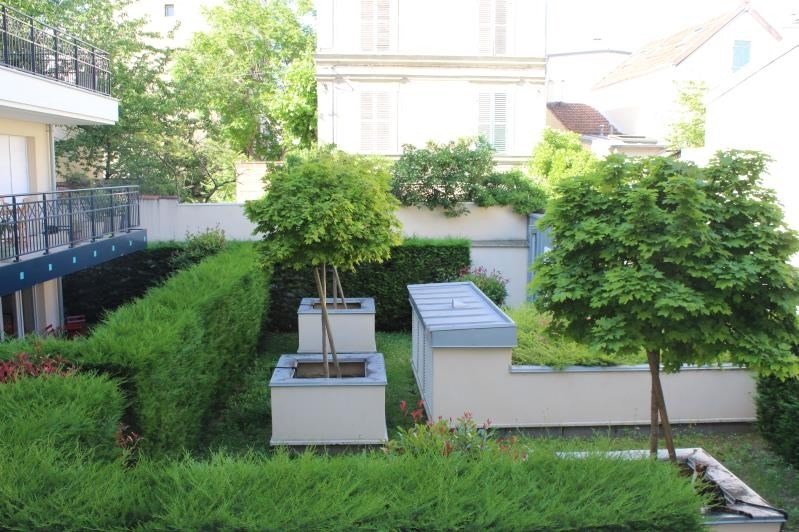 Vente appartement Bois colombes 499000€ - Photo 5