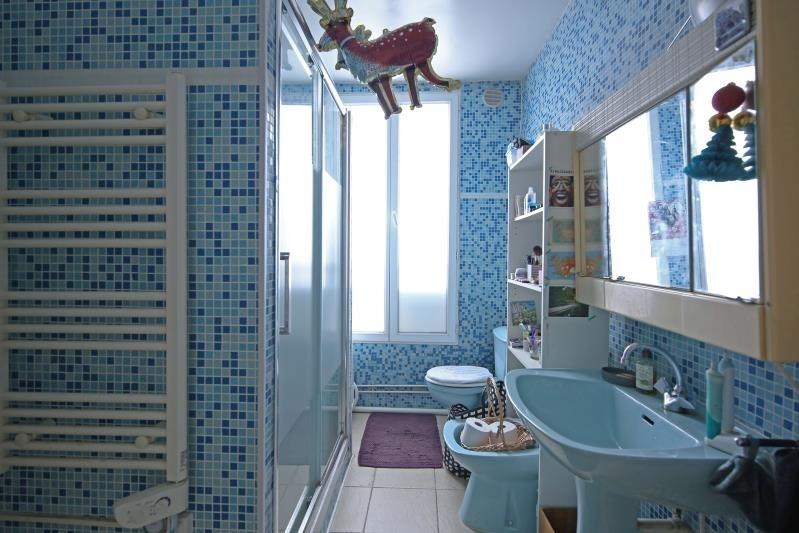 Vendita appartamento Paris 18ème 400000€ - Fotografia 7