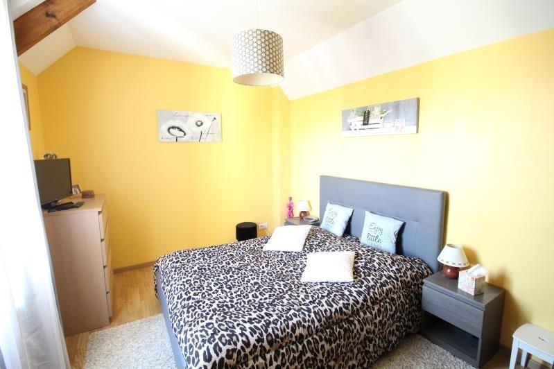 Sale house / villa Houilles 525000€ - Picture 8