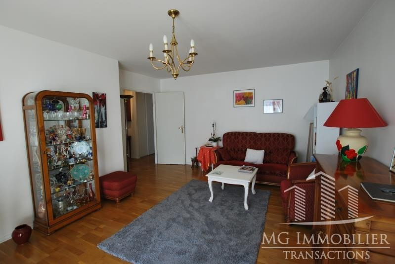 Sale apartment Chelles 249 000€ - Picture 6