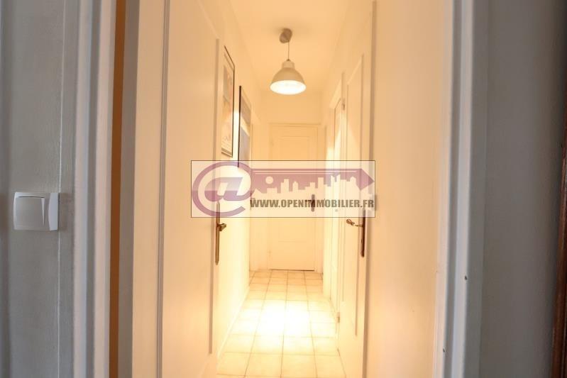 Vente appartement Epinay sur seine 180000€ - Photo 5
