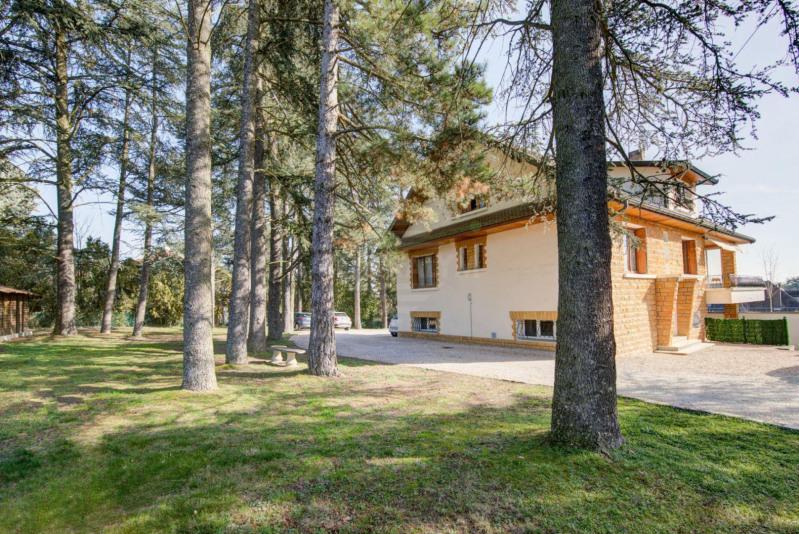 Maison / villa 15 pièces