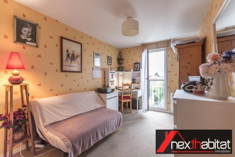 Vente appartement Bondy 208000€ - Photo 6
