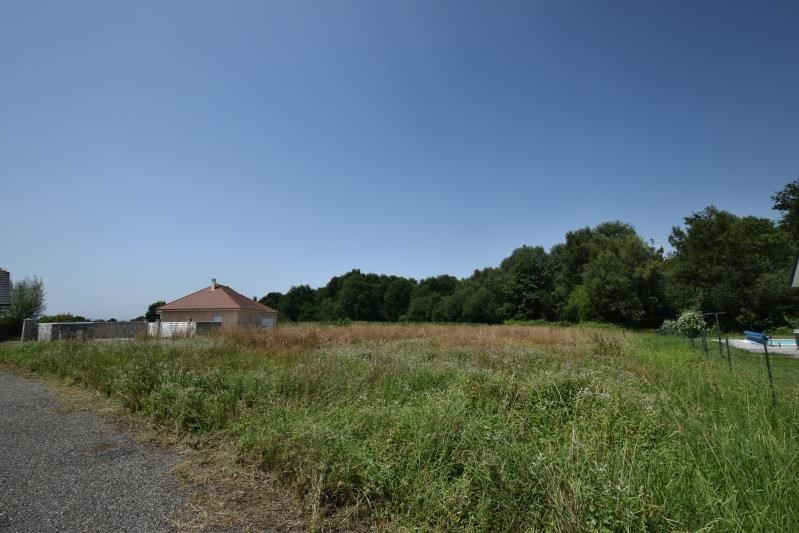Sale site Escout 76 000€ - Picture 2