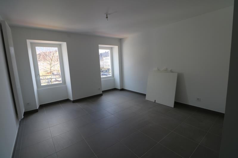 Location appartement Bonneville 1 000€ CC - Photo 1