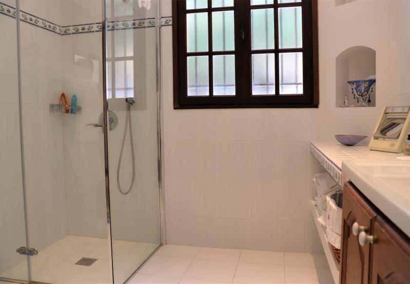 Vente de prestige maison / villa Cavalaire sur mer 775000€ - Photo 7